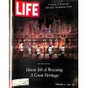 Cover Print of Life, December 16 1966
