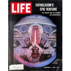 Cover Print of Life, December 17 1965
