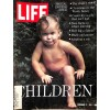 Life, December 17 1971