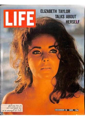 Life, December 18 1964