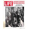 Cover Print of Life, December 18 1970