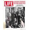 Life, December 18 1970