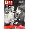 Life, December 20 1948