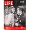 Cover Print of Life, December 20 1948