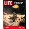 Life, December 20 1954