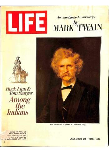 Life, December 20 1968