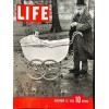 Cover Print of Life, December 21 1936