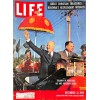 Cover Print of Life, December 21 1959