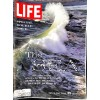 Cover Print of Life, December 21 1962