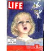 Life, December 22 1947