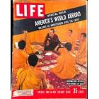 Life, December 23 1957