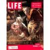 Life, December 24 1951
