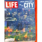 Cover Print of Life, December 24 1965