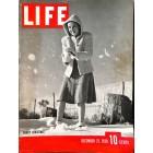 Life, December 25 1939