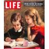 Life, December 25 1950
