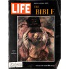 Cover Print of Life, December 25 1964