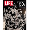 Cover Print of Life, December 26 1969