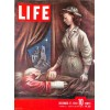 Cover Print of Life, December 27 1943