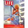 Cover Print of Life, December 29 1947
