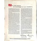Cover Print of Life, December 29 1972