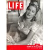 Cover Print of Life, December 30 1946