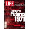 Life, December 31 1971