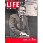 Life, December 3 1945