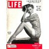 Cover Print of Life, December 3 1951