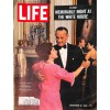 Cover Print of Life, December 3 1965