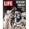 Life, December 3 1971