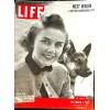 Life, December 4 1950