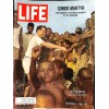 Cover Print of Life, December 4 1964