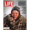 Cover Print of Life, December 4 1970