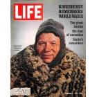 Life, December 4 1970