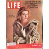 Life, December 5 1955