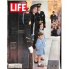 Cover Print of Life, December 6 1963