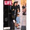 Life, December 6 1963