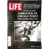 Cover Print of Life, December 6 1968