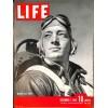 Life, December 7 1942