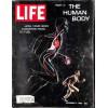 Life, December 7 1962