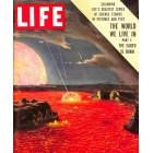 Life, December 8 1952