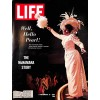 Cover Print of Life, December 8 1967