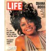 Life, December 8 1972