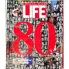 Cover Print of Life, Fall 1989