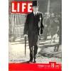 Life, February 10 1941