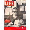Cover Print of Life, February 10 1947