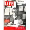 Life, February 10 1947
