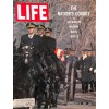 Cover Print of Life, February 10 1967