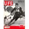 Life, February 11 1952
