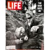 Cover Print of Life, February 11 1966